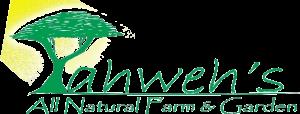 Yahweh web footer logo