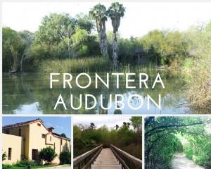 Frontera Audubon